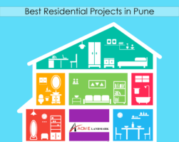 How Does Buying a Residential Flat Benefit You